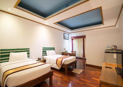 luxury-room-01