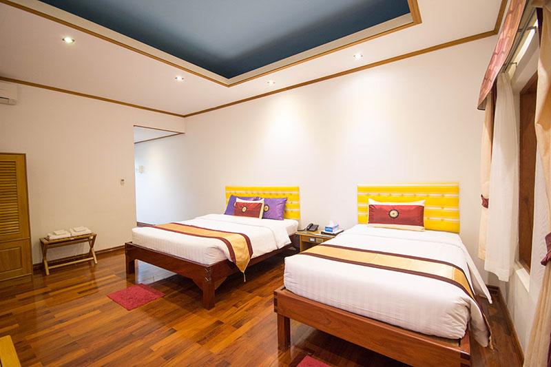 suite-room-01