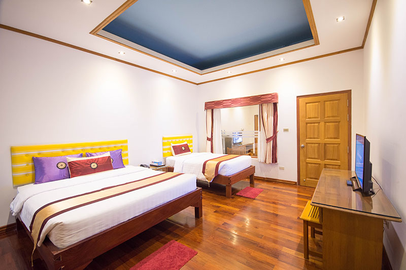 suite-room-02