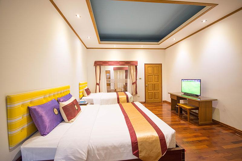 suite-room-03