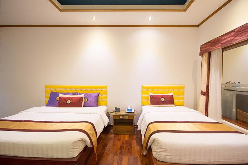 suite-room-04