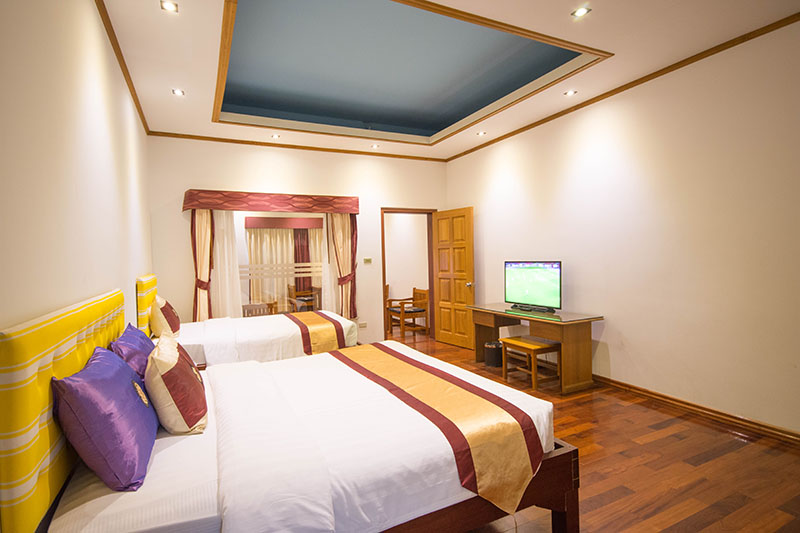 suite-room-05