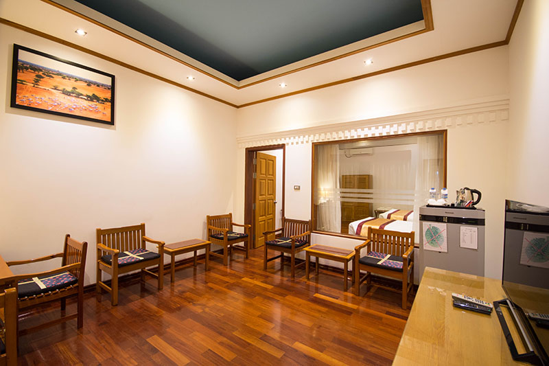 suite-room-07