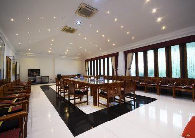meeting-room-02