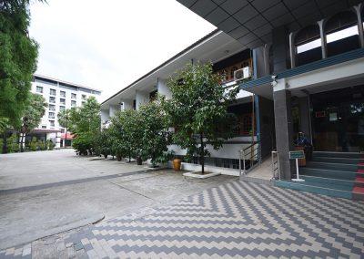 myanmarlifehotel-01