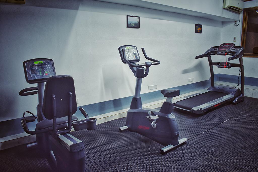 fitness-room-01