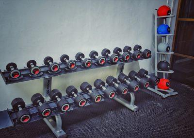 fitness-room-02