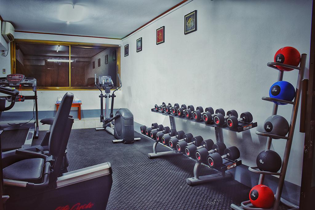 fitness-room-04