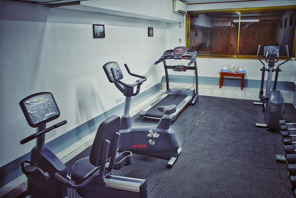 fitness-room-05