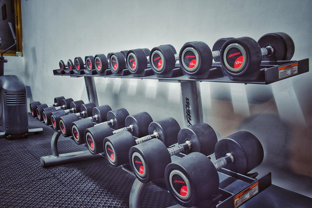fitness-room-06