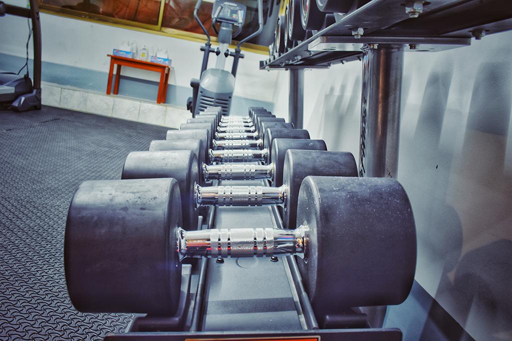 fitness-room-08