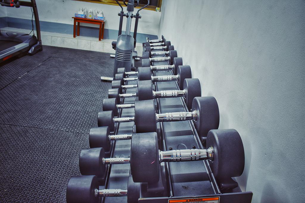 fitness-room-09