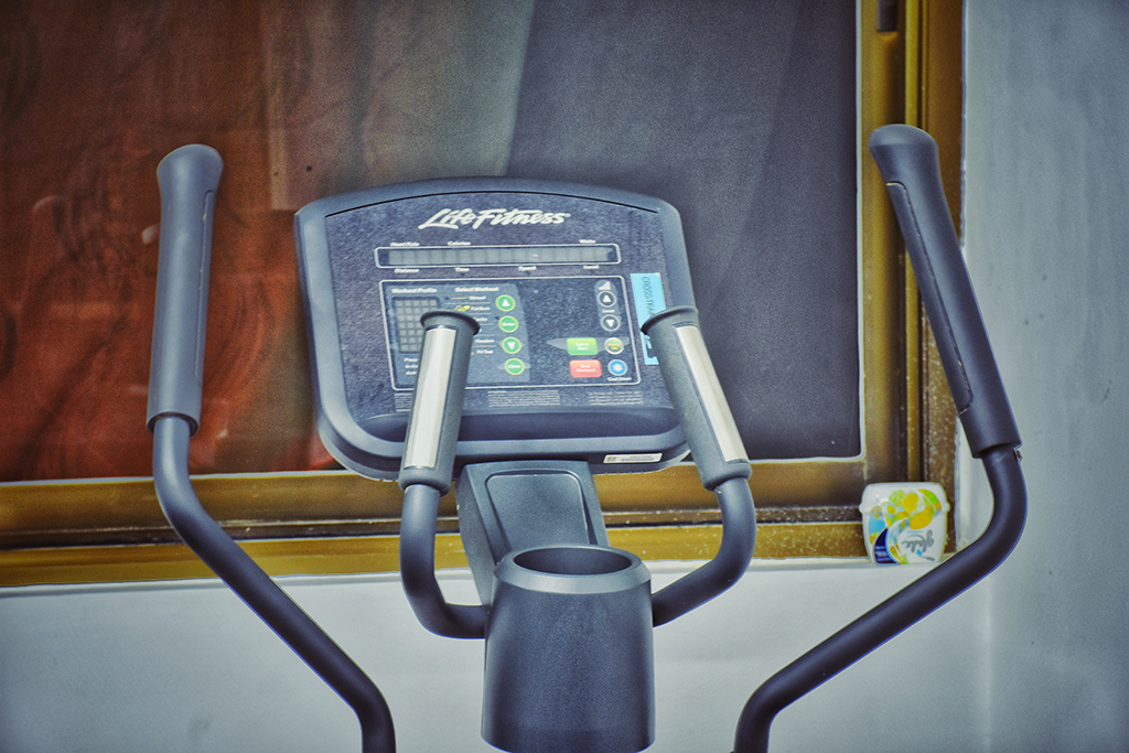 fitness-room-11