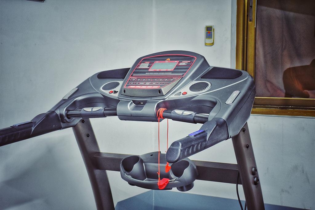 fitness-room-12