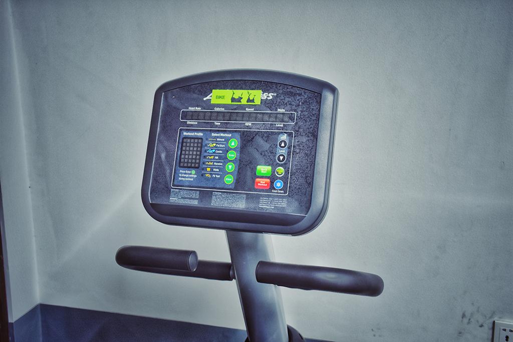 fitness-room-13