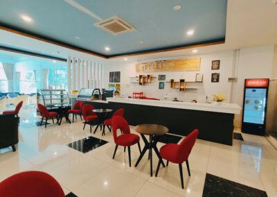 myanmar-lifehotel-gallery-01