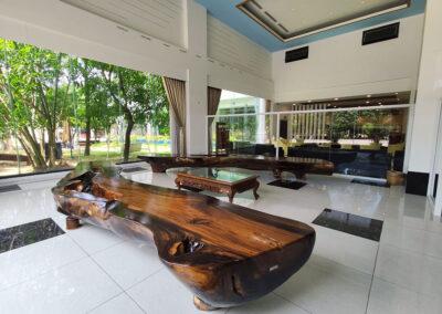 myanmar-lifehotel-gallery-05