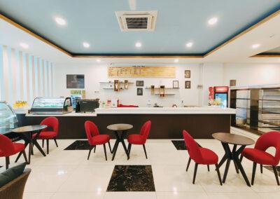 myanmar-lifehotel-gallery-07