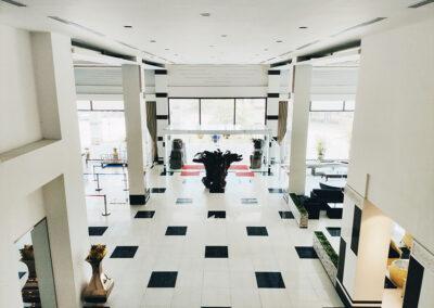 myanmar-lifehotel-gallery-11