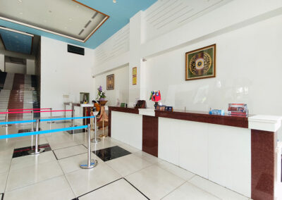 myanmar-lifehotel-gallery-17