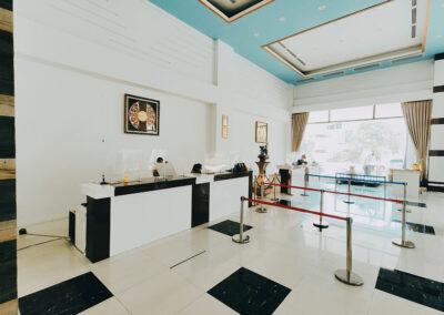 myanmar-lifehotel-gallery-18