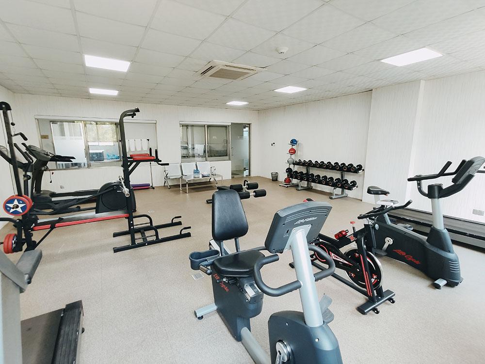 myanmar-lifehotel-gym-gallery-01