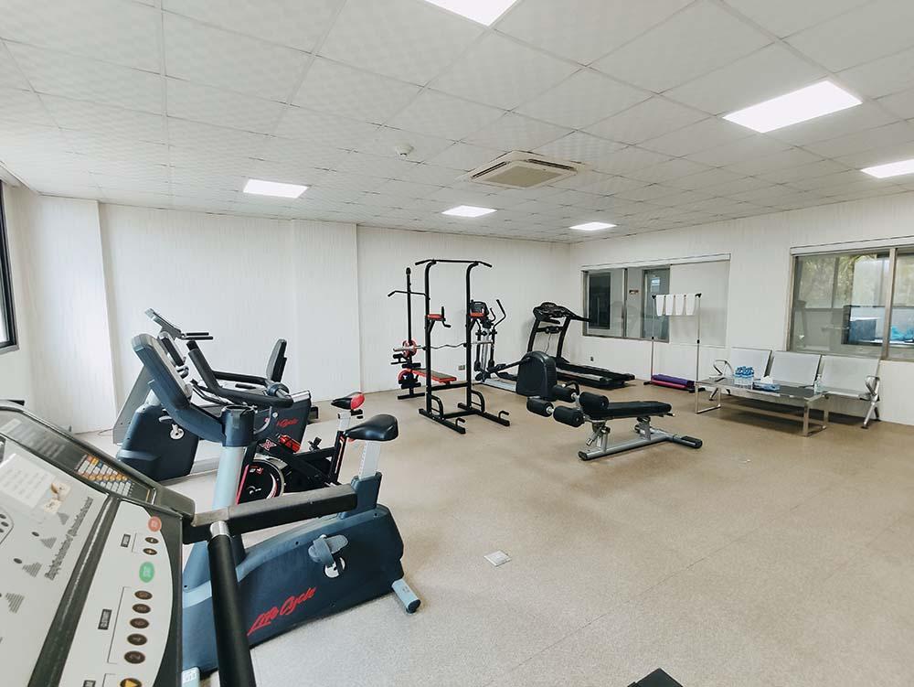 myanmar-lifehotel-gym-gallery-03