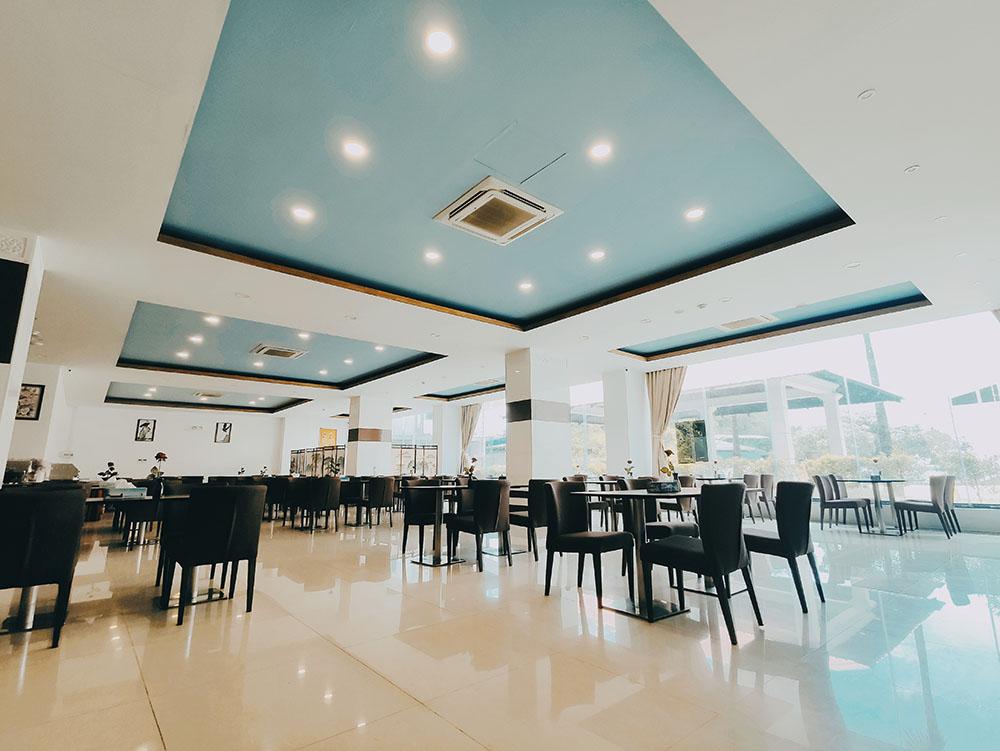 myanmarlifehotel-dining-gallery-01