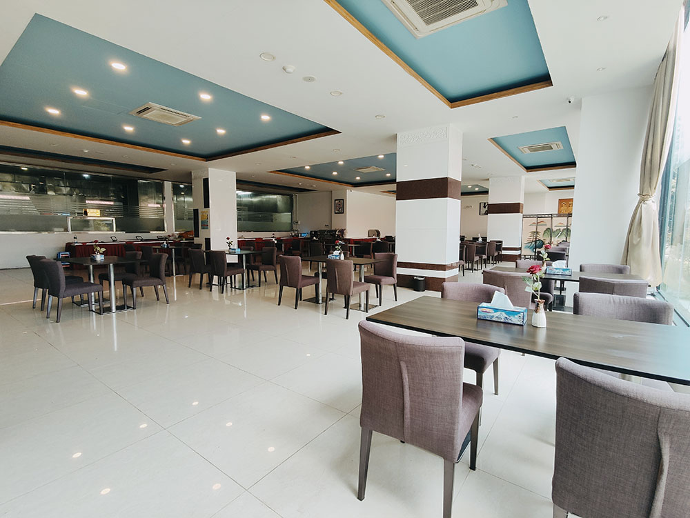 myanmarlifehotel-dining-gallery-04